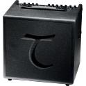 T6 - TANGLEWOOD - Ampli guitare acoustique
