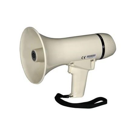 ER226S - TECHNYSOUND - Mégaphone