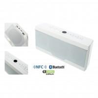BTS810 - EUROPSONIC - Enceinte Bluetooth