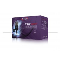 ST-USB Lanen - PRODIPE - Micro USB/Multimédia