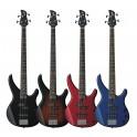 TRBX174 - YAMAHA - Guitare basse