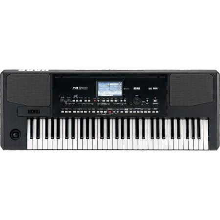 PA300 - KORG - Clavier arrangeur