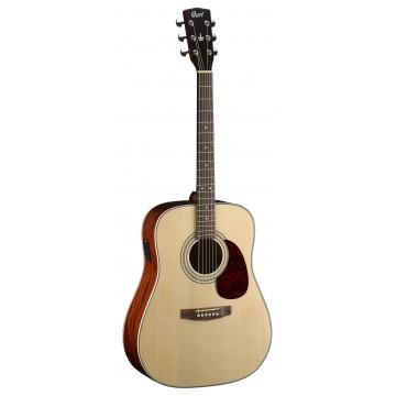 EARTH70E - CORT - Guitare Electro-acoustique