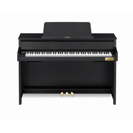 GP-300 CELVIANO GRAND HYBRID - CASIO - Piano numérique haut de gamme