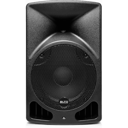 TX-10 - ALTO PROFESSIONAL - Enceinte bi-amplifiée