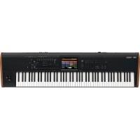 KRONOS2-88 - KORG - Synthétiseur 88 notes, touché lourd