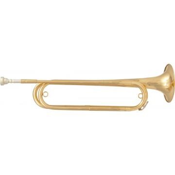 FTPC61 - SML PARIS - Trompette de cavalerie
