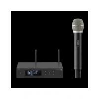 TG-550-600 - BEYERDYNAMIC - Système UHF Micro Main sans fils