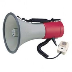 ER56 - EUROPSONIC - Mégaphone