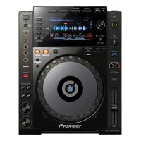 Platine CD - CDJ-900NXS - Pioneer