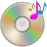 CD en Ut - VOYAGE DE LUSTUCRU - Edition Robert Martin