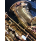 OCCASION - SUPER ACTION 80 SERIE II - SELMER - Saxophone Alto