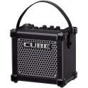 MICRO CUBE GX - ROLAND - Amplificateur