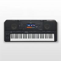 PSR-SX900 - YAMAHA - Clavier arrangeur haut de gamme