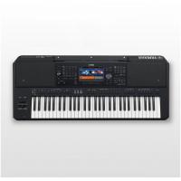 PSR-SX700 - YAMAHA - Clavier arrangeur haut de gamme