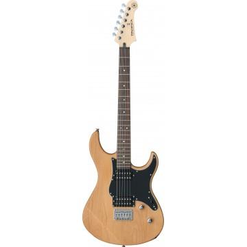 PACIFICA 120H - YAMAHA - Guitare elctrique double humbucker