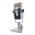 LYRA C44-USB - AKG - Micro USB