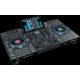 DENON - PRIME 4 -CONTROLEUR DJ
