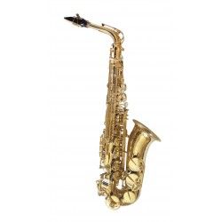 ALTO PREMIUM - BRANCHER - Saxophone Alto