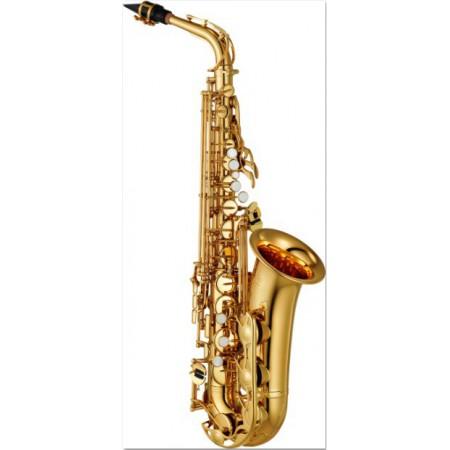 YAS-280 - YAMAHA - Saxophone Alto