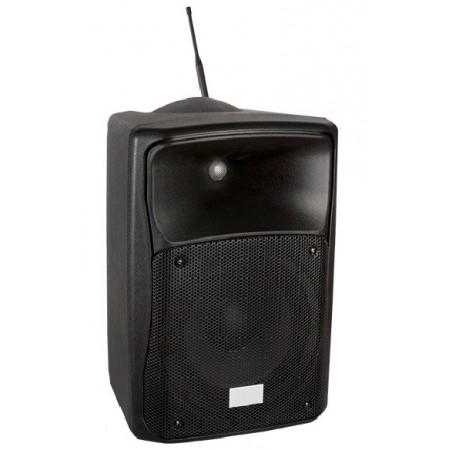 MOOVER-70 - KARMA - Sono Portable