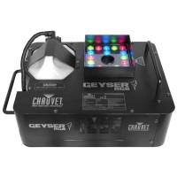 GEYSER - CHAUVET - Machine à fumée