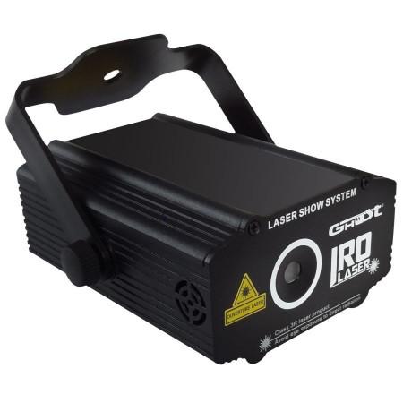 IRO LASER - GHOST - Laser