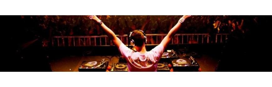 Special DJ
