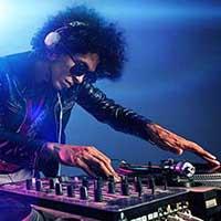 Apprendre le metier de DJ